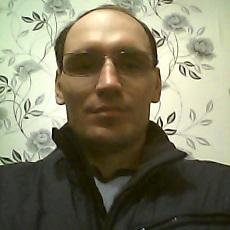Фотография мужчины Сердце, 37 лет из г. Усть-Кут