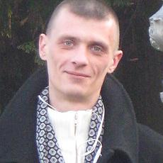 Фотография мужчины Денис, 34 года из г. Минск