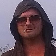 Фотография мужчины Sexs, 42 года из г. Мариуполь