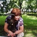 Фотография девушки Лана, 52 года из г. Аткарск