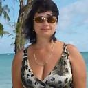 Анастасия, 49 лет