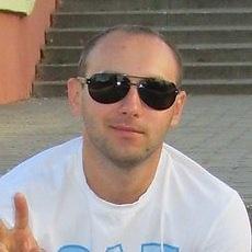 Фотография мужчины Гриша, 27 лет из г. Мозырь