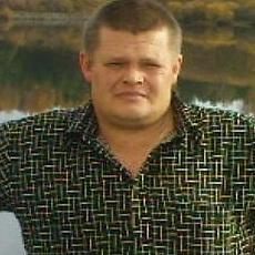 Фотография мужчины Сергей, 41 год из г. Красноярск