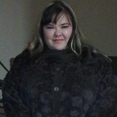 Фотография девушки Олеся, 32 года из г. Анапа