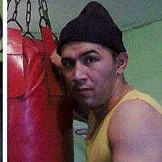 Фотография мужчины Sarkar, 28 лет из г. Бишкек