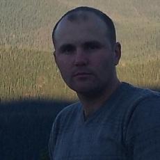 Фотография мужчины mihan, 30 лет из г. Новочеркасск