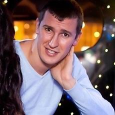 Фотография мужчины Владимир, 33 года из г. Камышин