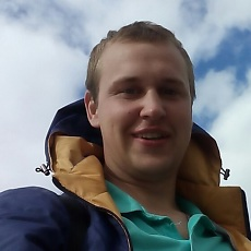 Фотография мужчины Иван, 26 лет из г. Любань
