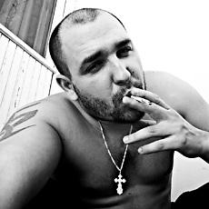Фотография мужчины Сергей, 32 года из г. Ростов-на-Дону