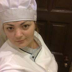 Фотография девушки Janna, 33 года из г. Москва