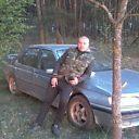 Фотография мужчины Андрей, 27 лет из г. Руденск