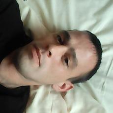 Фотография мужчины Dgon, 29 лет из г. Челябинск
