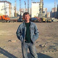 Фотография мужчины Александр, 41 год из г. Ставрополь