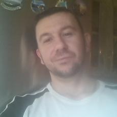 Фотография мужчины Рома, 32 года из г. Тула