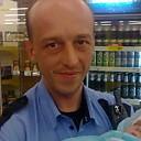 Николай, 36 лет