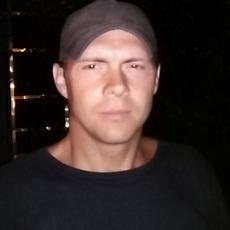 Фотография мужчины Парень, 28 лет из г. Минск