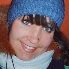 Фотография девушки Марианна, 24 года из г. Гомель
