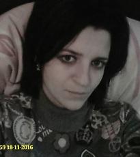 Фотография девушки Мажорчик, 25 лет из г. Казанка