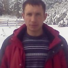 Фотография мужчины Александр, 29 лет из г. Улан-Удэ