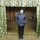 Фотография девушки Галочка, 62 года из г. Семенов