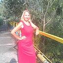 Фотография девушки Альона, 28 лет из г. Верховцево