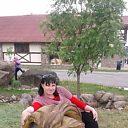 Фотография девушки Татьяна, 27 лет из г. Свислочь