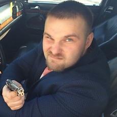 Фотография мужчины Intimchik, 26 лет из г. Слуцк