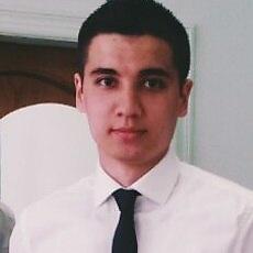 Фотография мужчины Aybeka, 23 года из г. Москва