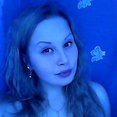 Фотография девушки Кристина, 24 года из г. Новополоцк