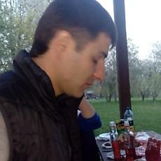 Фотография мужчины Sergei, 33 года из г. Минск