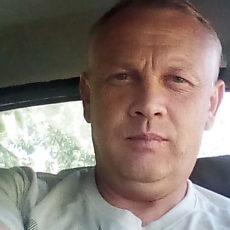 Фотография мужчины Ruslan, 39 лет из г. Николаев