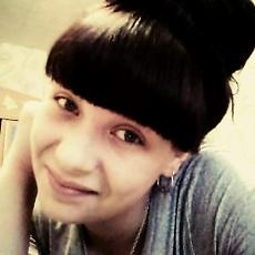 Фотография девушки Wypozka, 24 года из г. Новокузнецк