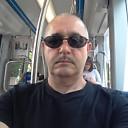 Andrej, 41 год