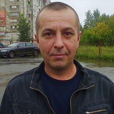 Фотография мужчины Владимир, 43 года из г. Пермь