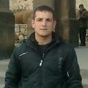 Фотография мужчины Vahe, 27 лет из г. Гайворон