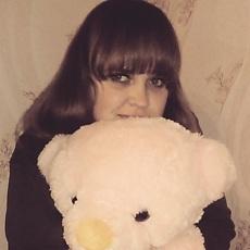 Фотография девушки Маришка, 33 года из г. Смоленск