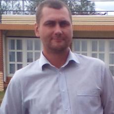 Фотография мужчины Саня, 32 года из г. Могилев