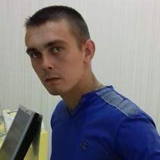 Фотография мужчины Лисицкий, 25 лет из г. Минск