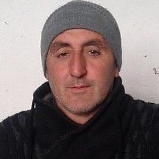 Фотография мужчины Бахридин, 54 года из г. Душанбе