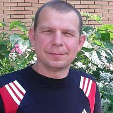 Фотография мужчины Руслан, 43 года из г. Корсунь-Шевченковский