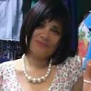 Ольга, 47 лет