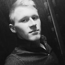 Фотография мужчины Алексей, 21 год из г. Борисов