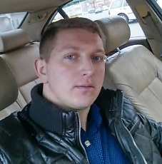 Фотография мужчины Isaev, 23 года из г. Калинковичи