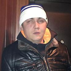 Фотография мужчины Андрей, 33 года из г. Новокузнецк