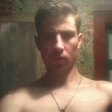 Фотография мужчины Ярик, 29 лет из г. Красный Луч