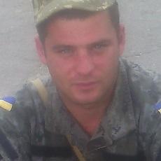 Фотография мужчины Саша, 24 года из г. Чернигов