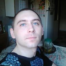 Фотография мужчины Дима, 28 лет из г. Краматорск