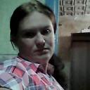 Фотография девушки Елена, 25 лет из г. Сковородино