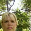 Фотография девушки Аля, 34 года из г. Угледар