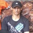 Фотография мужчины Viktor, 34 года из г. Новосергиевка